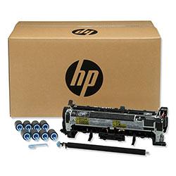 HP B3M77A 110V Maintenance Kit