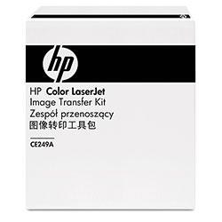 HP CE249A Transfer Kit
