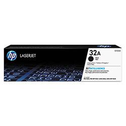 HP 32A, (CF232A) Black Original LaserJet Imaging Drum