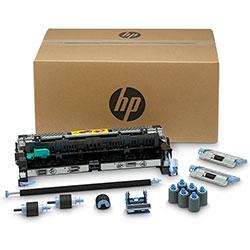 HP CF249A 110V Maintenance/Fuser Kit