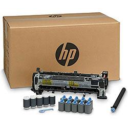 HP F2G76A 110V Maintenance Kit