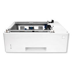 HP 550 Sheet Paper Tray for LaserJet Enterprise M607/M608/M609/E60055/E60065/E60075