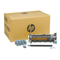 HP Q5421A 110V Maintenance Kit