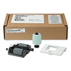 HP 200 ADF Roller Replacement Kit for LaserJet Enterprise M577