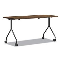 Hon Between Nested Multipurpose Tables, 72 x 24, Pinnacle