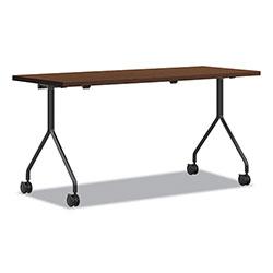 Hon Between Nested Multipurpose Tables, 60 x 30, Shaker Cherry