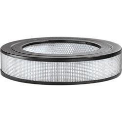 Honeywell Round HEPA Replacement Filter, 14 in