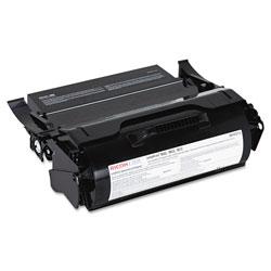 IBM 39V2513 High-Yield Toner, 25000 Page-Yield, Black