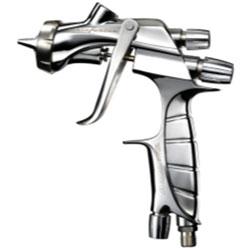 Iwata WS400-1301HD Spray Gun