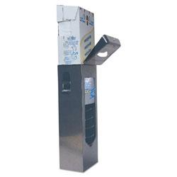 Scott® 09064 Mega Dinner Napkin Dispenser