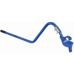 Ken-Tool Blue CobraTruck Tire Demount Tool