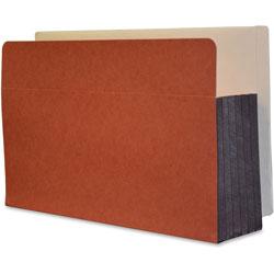 Kleer-Fax Shelf File Packets Legal