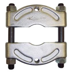 K Tool International Reversible Puller And Bearing Separator