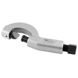 K Tool International Universal Nut Splitter