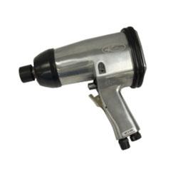 K Tool International Air Impact Wrench 3/4 drive