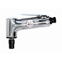 K Tool International Gearless Angle Air Die Grinder