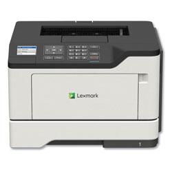 Lexmark MS521dn Wireless Laser Printer