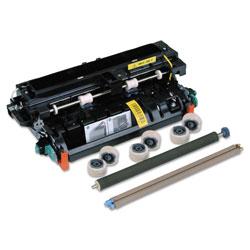 Lexmark 40X4724 Maintenance Kit (Type 1)
