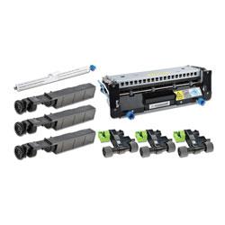 Lexmark 40X8420 Fuser Maintenance Kit