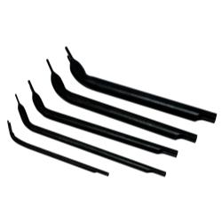 Lisle 5 Piece Air Line Disconnect Set
