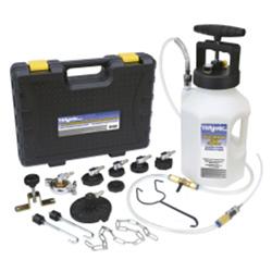 Mityvac Pressure Bleed System