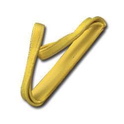 Mo-Clamp Nylon Sling