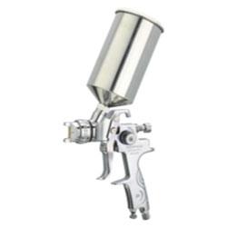 Mountain 1.4mm HVLP Gravity Feed Spray Gun