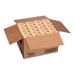 Coffee-Mate® Non-Dairy Powdered Creamer, Original, 3 g Packet, 50/Box, 20 Box/Carton