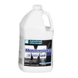 Kess Neutral All Purpose Cleaner, 1 Gallon