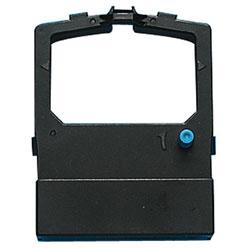 Okidata Matrix Nylon Ribbon for Microline 590/591 Printers