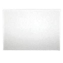 Honeymoon Paper 1/4 Sheet Snobrite Cake Pad