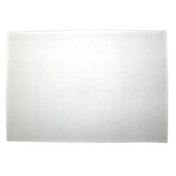 Honeymoon Paper Full Sheet Snobrite Cake Pad