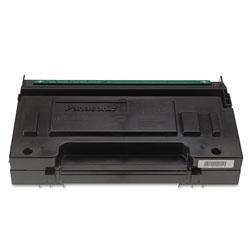 Panasonic UG5570 Toner, 10000 Page-Yield, Black