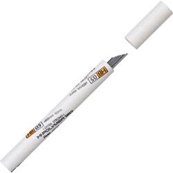 Pentel .5mm Lead Refills, HB