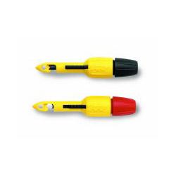 Pomona Electronics Insulation Piercing Clips