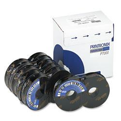 Printronix 179499001 Ribbon, Black
