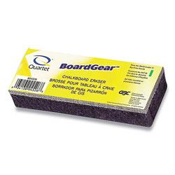 Quartet Premium Eraser, 5 in x 1.25 in x 2 in