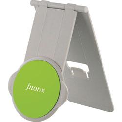 Rediform Tablet Holder, Adjustable, f/up to 8.4 in Tablets, Small