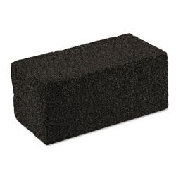 Royal   Griddle Block, 4 x 8 x 3 1/2