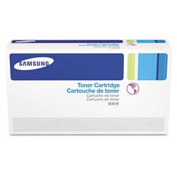 Samsung CLT-W506 (SU437A) Waste Toner Container, Black/Tri-Color