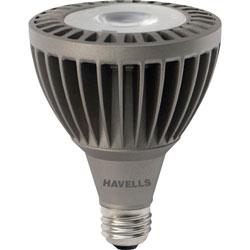 Havells PAR30 LED Bulb, 15 Watt, 750 Lumens, White