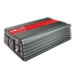 Solar 500 Watt Inverter