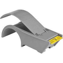 Sparco Handheld Sealing Tape Dispenser, 150 Meters Long