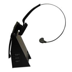 Spracht ZUM DECT 6.0 Wireless Headset