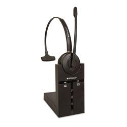 Spracht ZuM Maestro SPT-HS2020, Monaural, Over the Head Headset