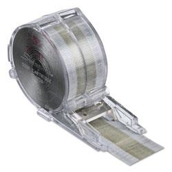 Swingline Cartridge Staples, 25 Sheet Capacity