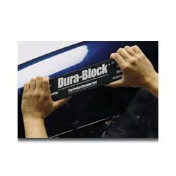"Trade Associates Dura Block 16 1/2"" Full Size Sanding Block"