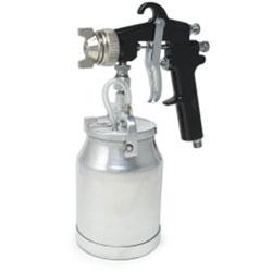 Titan Siphon Feed Production Spray Gun