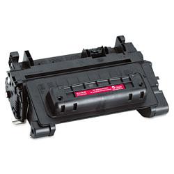 Troy 0281300001 64A MICR Toner Secure, Alternative for HP CC364A, Black