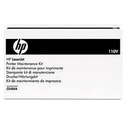 HP CE484A 110V Fuser Kit